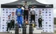 Maiden podium for Ricciardo Kart Junior Team in Newcastle