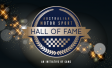 Australian motor sport royalty to be celebrated at inaugural Motor Sport Hall of Fame event