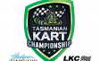 ENTRIES FOR TASMANIAN KART CHAMPIONSHIP CLOSE TONIGHT