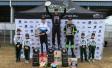 Ricciardo Kart Junior Team wraps up 2015 Australian Karting Championship with podium performance