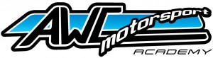 AWC-MS-Academy-Logo.jpg
