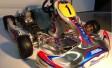 Exciting times for Zanardi Corse Australia