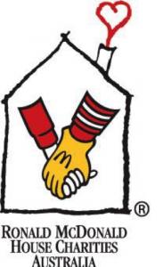 Ronald_McDonald_House