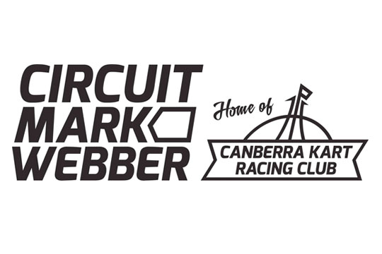 Circuit Mark Webber Officially Opened