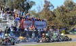 VIDEOS FROM THE AUSTRALIAN KART CHAMPIONSHIP