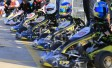 LIVE TIMING FROM THE AUSTRALIAN KART CHAMPIONSHIP