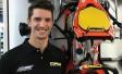SUPERCARS DRIVER COMMITS TO AUSTRALIAN KART CHAMPIONSHIP
