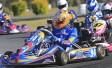 AUSTRALIA'S BEST FLOOD TO COFFS HARBOUR FOR ROTAX PRO TOUR