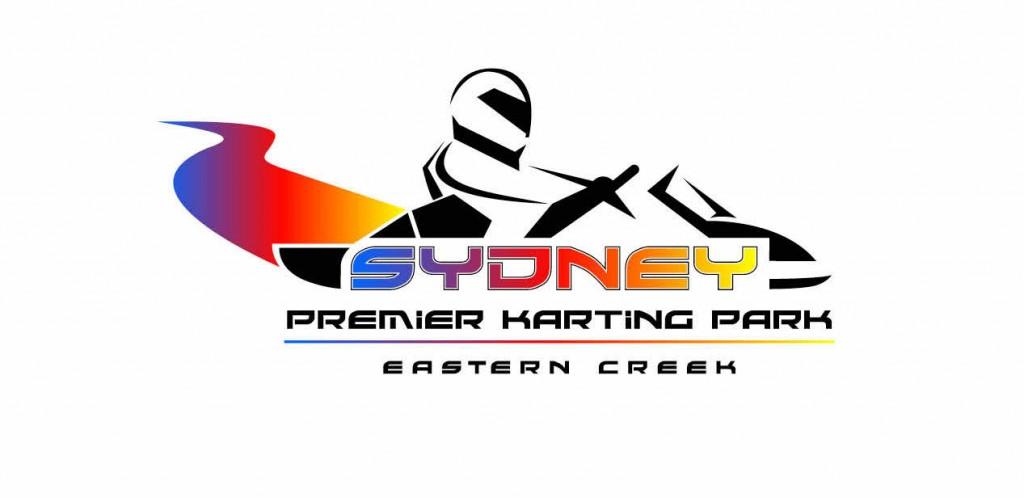 SydneyPremierKartingPark_Logo.jpg