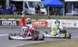 EMOTIONAL WIN FOR SCOTT HOWARD AT ROTAX PRO TOUR COFFS HARBOUR