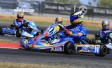 VIDEO ON DEMAND FROM AUSTRALIAN KART CHAMPIONSHIP