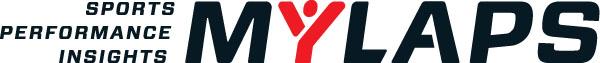 Mylaps logo descriptor FC
