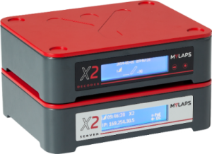 The upgrade will involve the supply of new MYLAPS X2 Decoders and Servers and Orbits 5 Software to Karting Australia Clubs