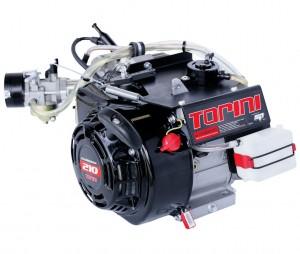 TC210-Torini-Clubmaxx_1024wide