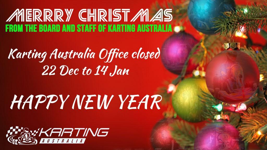 Christmas_Message