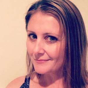 Bunbury City Kart Club's Tammy Flynn is April's Castrol EDGE Volunteer of the Month.