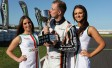 FLYING DUTCHMAN TO RETURN DOWN UNDER FOR RACE OF STARS