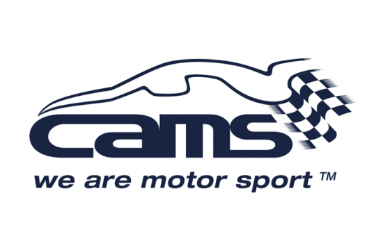 CAMS REITERATES ITS SUPPORT FOR KARTING AUSTRALIA
