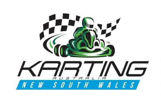 STATE KARTING ASSOCIATIONS SUPPORT LAUNCH OF KANSW