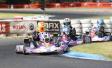 Sparco Rotax Pro Tour Australia Day Opener